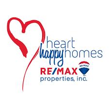 Ashley Wilson, Colorado Springs, CO Real Estate Associate - RE/MAX  Properties, Inc