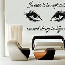 Wall Decals Quote In Order To Be From Amazon Wall Decals Quotes