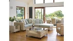 conservatory sofa garden room settee