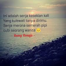 √ quotes caption cocok untuk status wa sahabat remaja