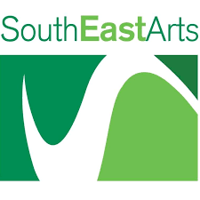 south east arts Nsw