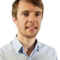 Aaron Edwards | Cliff College - Academia.edu
