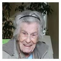 Myrtle Olson Obituary - Anchorage, Alaska   Legacy.com