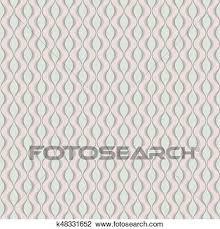 victorian wallpaper background spiral