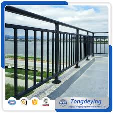 Balcony Fence Pictures Balustrade Design Ideas Balustrades Railing Cement Winsome Decorating Terrace Wrought Iron Window And Ornamental Aluminium Marvelous Modern Stainless Steel Channel Glass Enchanting Dridha