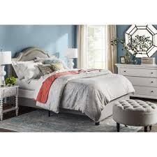 tommy hilfiger reversible comforter set