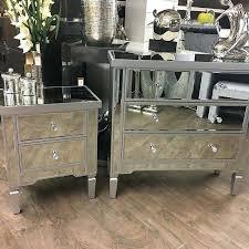 furniture bedside lamp cupboards