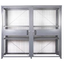 cisco eagle catalog wire mesh