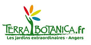 Terra Botanica — Wikipédia