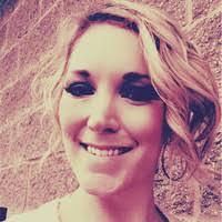 Priscilla Ross - 15+ years Mortgage experience in Operations, Servicing,  and Non-Prime Originations - Pulaski Bank | LinkedIn