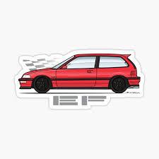 Drift Jdm Car Van Window Bumper Decal Sticker Euro Japan Jap Fast Furious Race Archives Statelegals Staradvertiser Com