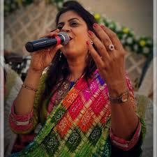 Priti Shah & Group - Posts | Facebook