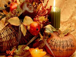 best thanksgiving wallpapers top free