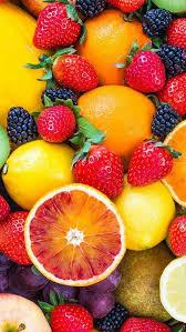 food wallpaper fruit fruits veggies