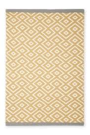 geo diamond rug rugs next rugs
