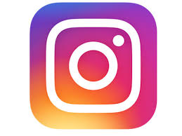 5 Things To Know About Instagram 2017   HIV.gov