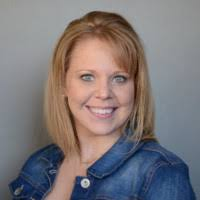 Abby White - HR Assistant - ALMACO | LinkedIn
