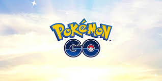 Pokémon GO: May 2020 Tasks & Rewards