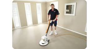 Can Carpet Be Dry Cleaned | Dry carpet cleaning, Deep carpet cleaning, Carpet  cleaning company