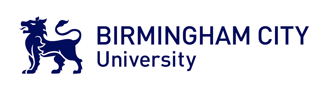 "Image result for Birmingham City University logo"""