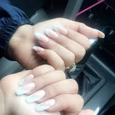 best gel nails in oakland ca papillon