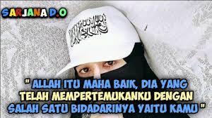 quotes islami tentang cinta bikin baper dan r tis terbaru