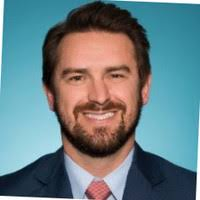 Kyle Cumbie's email & phone | American Airlines's Senior Director, Global  Partnerships and Business Development email