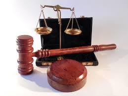 Poze : chitară, ciocan, instrument muzical, percuţie, produs, regulă, justiţie, cupru, orizontală, curte, lege, dreapta, judecător, Jura, clauză, paragraf, drept caz, regulament, omul a făcut obiectul, Instrument cu coarde, instrument cu coarde