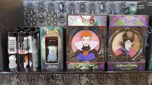 maleficent makeup kit walgreens