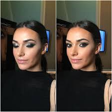 mac makeup cles in dubai saubhaya makeup