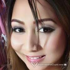 volume open 24hours to become