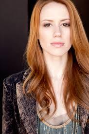 Marisha Ray - IMDb