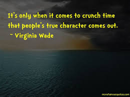 quotes about crunch time top crunch time quotes from famous