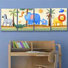 The Kids Room By Stupell Zulily