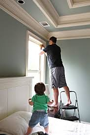 link to interior paint colors used
