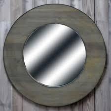 metal frame mirror mirror wall hangings