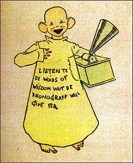 "Resultado de imagem para yellow kid"""