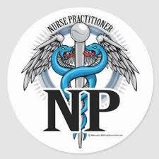 Dr. Sharlene Smith - USF Health - Home   Facebook