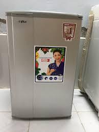 Tủ lạnh mini Sanyo 90 lít - 74088430 - Chợ Tốt