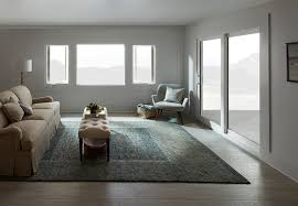 sliding door types for the perfect