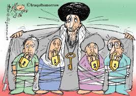 الإسلام، الإسلاميون، والعنف…….