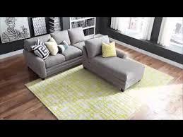custom upholstery by bassett furniture