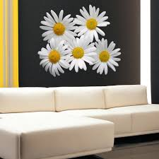 60 Daisy Flower Car Stickers Vinyl Decals Graphics Bedroom Wall Art Multi Colour Archives Statelegals Staradvertiser Com