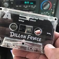 Dillonfence Instagram Posts Gramho Com
