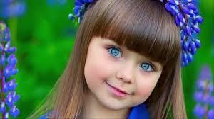 اطفال صغار كيوت اجمل اطفال صغيرين The Most Beautiful Children