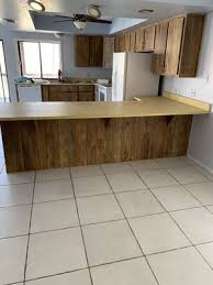 new and used kitchen cabinets