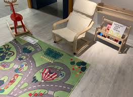 The 11 Best Ikea Area Rugs Black And White Jute Cowhide Kids