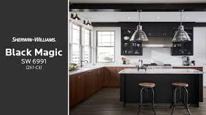black magic sw 6991