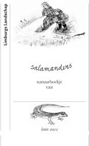 Limburgs Landschap Natuurboekje Van Pdf Gratis Download