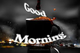 good morning messages for friends a